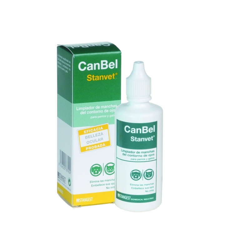 CanBel 60 ml