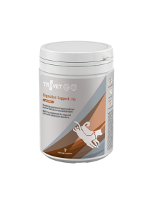 Trovet DIGESTION SUPPORT/PES